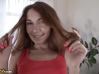 Hard Fuck Butt Fuck Anent Innocent Girl - ANALDIN